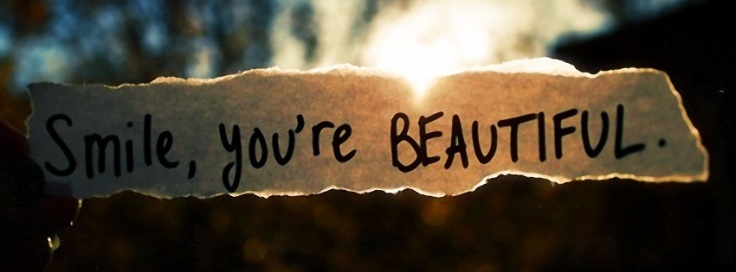 smile-youre-beautiful
