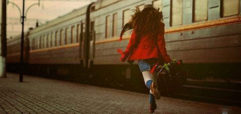 Partenza-in-treno-destinazione